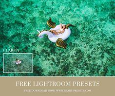 lightroom presets free download zip