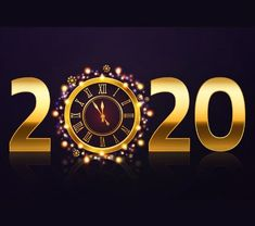 Wallpapers happy new year 2020 Happy New Year Animation, Happy New Year Gif, Happy New Year Banner, Happy New Year Quotes, Happy New Year Images, New Year Photos, Quotes About New Year, New Year's Eve Wallpaper, Happy New Year Wallpaper
