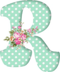 View album on Yandex. Minnie Png, Floral Banners, Printable Letters, Alphabet And Numbers, Alphabet Letters, Letter Art, Monogram Letters, Lettering Design, Easter Crafts