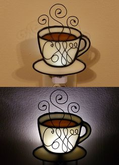 535 best stained glass nightlights images in 2019 stained glass rh pinterest com