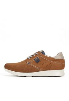 brown suede height increasing casual shoes get taller 6