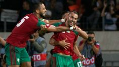 World Cup 2026: France will vote for Morocco, says football body chief Le Graet
