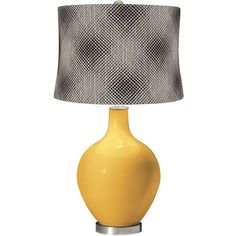 Led Lamps Well-Educated Modern Nordic Simple Red Ceramic Table Lamp,ceramic Lamp Holder Fabric Lampshade Creative Deco Desk Lamp Bedroom Bedside Lamp Elegant In Style
