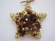 Burlap Wreath, Fall, Advent, Christmas, Decor, Autumn, Xmas, Decoration, Fall Season