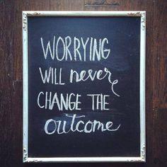 remember this, life, wisdom, thought, true, inspir, quot, worri, live