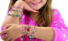 Creatieve betaalbare cadeautips van SES voor onder de boom voor zowel jongens als meiden.