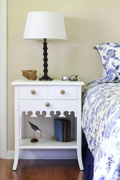 How To Upgrade Drawer Knobs, Pulls, and Handles