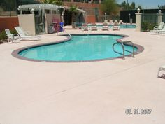 Pool Area! Bbq Area, Home And Away, Outdoor Decor