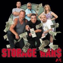 #storagewars #popfunk  http://www.popfunk.com/mens-tees/arts-entertainment-network/storage-wars/storage-wars-money-reign.html