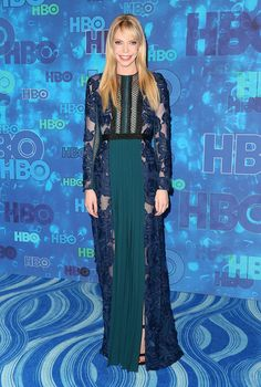 Riki Lindhome at HBO's Post Emmy Awards Reception - All the 2016 Emmy Awards…