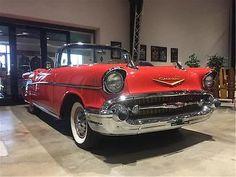 1957-Chevrolet-Bel-Air-150-210