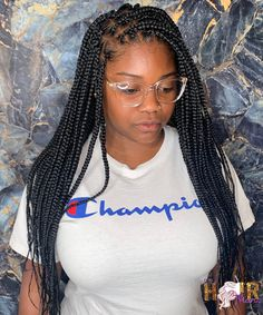 Hair A, Her Hair, Summer Hairstyles, Braided Hairstyles, Buy Hair Extensions, Gypsy Crochet, Twist Outs, Hair Today, Braid Styles