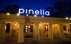 Pinella, un des plus vieux restaurants de Finlande tourné vers l'avant-garde ! #LeFashionPost #Webzine #PatrickTomas #Interview #Lifestyle #Gastronomie #Mixologie #Bar #Restaurant #Turku #Finlande #Pinella
