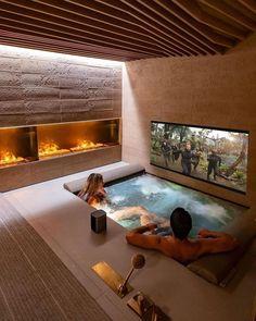 Luxury Life, Luxury Living, Luxury Real Estate, Luxury Homes, Metroid, Luxury Travel, Luxury Cars, Nintendo Switch, Zelda