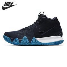 7eb7bd85f3d9eb Original New Arrival 2018 NIKE 4 EP Men s Basketball Shoes Sneakers.  Yesterday s price  US