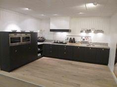 Keukens Utrecht Woonboulevard : 20 beste afbeeldingen van keukens: de ziel van je huis home