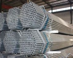 Our company has been a professional manufacturing scaffold pipe specifications,pipe for construction ,scaffold pipe made in China and scaffolding accessories. Scaffolding Pipe, Pipe Supplier, Galvanized Steel Pipe, Pipe Manufacturers, Pipes For Sale, Construction, Pedestrian, Shanghai, Bright