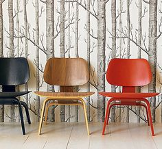 10 Iconic Modern Furnishings That Never Go Out Of Style