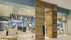 http://bluegoose.growmybiz.com.au/sites/default/files/imagecache/FrontPageSlideshow/images/_D5V1912.jpg