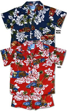69e04111 118 Best Boy's Hawaiian Clothing images in 2019 | Aloha shirt ...