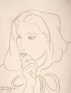 http://sketchuniverse.files.wordpress.com/2012/06/by-matisse-woman-with-a-hood-portrait.jpg