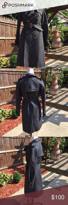 9563aef34 Quiksilver Men's Delta Deal Jacket, Black, Small - Mens world ...