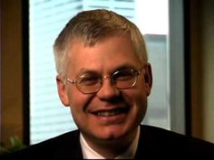 Mathew D. Davies, Endocrinologist @ Minor & James, Swedish Hospital, Seattle, WA