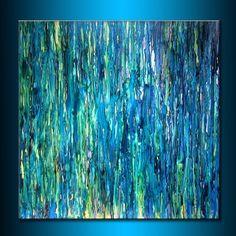 190 Drip Painting Ideas Painting Drip Painting Art