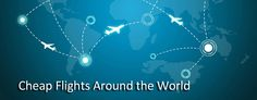 Cheapdirectflight.com is a leading online travel company that provides customers with everything they require to research, plan and purchase a trip domestically and internationally.