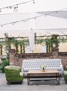 This is such a cute, cozy corner! Those Eddison Lights give that space the perfect touch. To browse our wide variety of cafe lights, visit our website. #CharlestonSC #CharlestonWedding #CharlestonEventPlanner #EventPlanner #WeddingEventPlanner #WeddingInspiration #Lighting #Sound #Video #WeddingDecor #EventPlanners #EventPlanning #EventMarketing #Events #EventTrends #EventInspiration #EventDecor #EventDecoration #LightingDesign #Production #LightingAndProduction #InnovativeEventServices #IES