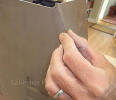 Compress corners  How to Make Large Clay Slab Construction Project Without Cracking or Warping?