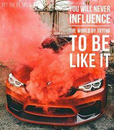 Be unique - be yourself  . #business  #motivation  #motivational #motivationalquote #sportcar #onlinemarketing  #bmwm #musclecar  #hypercar #entrepreneurship  #bmw #lamborghiniveneno #ferrari #lamborghinimotorsport #luxury #luxurycars #lamborgini #mustang #possibility #fordmustang  #carros #entrepreneur  #truth #aventador #superexoticscars #seo #internetmarketing  #supercars #lamborghini #searchengineoptimization