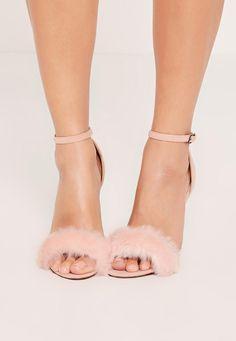 Women s Shoes - Shop Women s Footwear Online 0cc37cd7dc