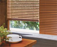 75 Best Great Blind Ideas Images Shades Blinds Blinds