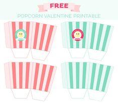 Free+Printable+Popcorn+Boxes