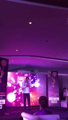 GTM CMD - Mr.Tushar Kumar as a Chief Guest honored and motivated the female personalities of India by sharing his precious thoughts on women empowerment on International Women's Day.