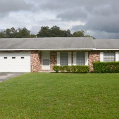 Rent-to-Own Home Ocala, Florida | Owner Finance Home Ocala, Florida | Homes for Sale Ocala | Lease Option Ocala | Lease Purchase Ocala | No Bank Qualifying | Real Estate