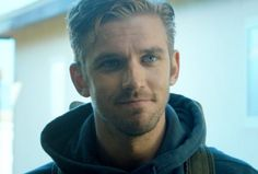 WATCH Dan Stevens insinuate himself into the family home of a dead soldier in THE GUEST directed by Adam Wingard: