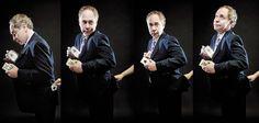 magician's tips