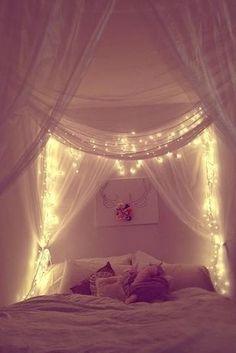awesome 15 Trucos de belleza para lucir como diosa por la mañana by http://www.cool-homedecorations.xyz/bedroom-designs/15-trucos-de-belleza-para-lucir-como-diosa-por-la-manana/