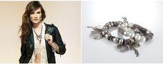 Miglio Designer Jewellery - bracelet