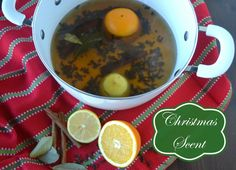 Christmas Scents, Merry Christmas, Supper Club, Smell Good, Vegan Vegetarian, Holiday Recipes, Christmas Decorations, Make It Yourself, Dishes