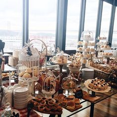 SnapWidget | brunch party  o tour completo no snapchat  jufcarreira // #brunch #museudooriente #weekends