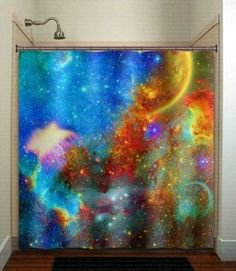 galaxy-moon-themed-houseware-interior-design-ideas-42__605