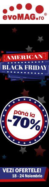 evomag.ro Captain America, Black Friday, Superhero, American, Fictional Characters, Fantasy Characters
