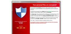 Come evitare Cryptolocker, il virus con riscatto