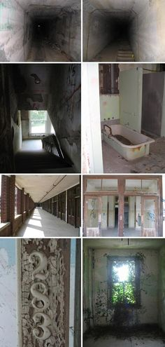 Image Search Results for waverly hills sanatorium