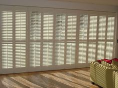 plantation shutters for windows | GALERIE PHOTOS