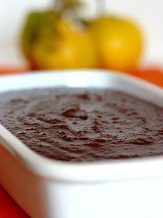 Cinco Quartos de Laranja: Marmelada de marmelo e O Sítio do Pica-Pau Amarelo