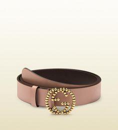 Gucci belt! I ❤❤❤ !!!!